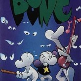 Comic Book Movies They'll Never Make: Bone
