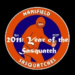 11th Season – The Year of the Sasquatch?