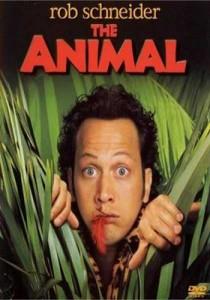 The-Animal