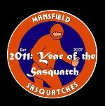 11th Season – The Year of the Sasquatch?