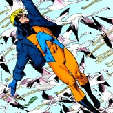 Comic Book Movies They'll Never Make: Animal Man